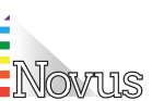 Novus ACS