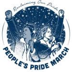 Pittsburgh Peoples Pride