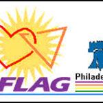 PFLAG Philadelphia