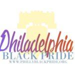 Philadelphia Black Pride