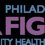 Philadelphia FIGHT