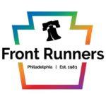 Philadelphia Front Runners
