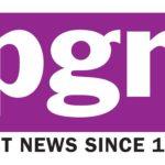 PGN | Philadelphia Gay News