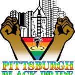 Pittsburgh Black Pride