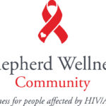 Shepard Wellness Community