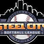 Steel City Softball League