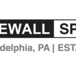 Philadelphia Stonewall Sports