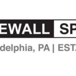 Philadelphia Stonewall Sports