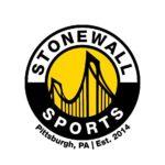 Pittsburgh Stonewall Sports