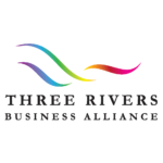 Three Rivers Business Alliances