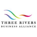 Three Rivers Business Alliances