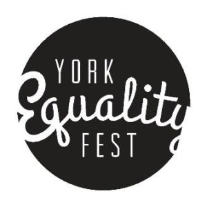 York EqualityFest 2019 @ Penn Park | York | Pennsylvania | United States