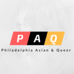 Philadelphia Asian and Queer (PAQ)