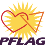 PFLAG Bucks County