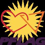 PFLAG Bucks County