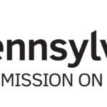 Pennsylvania Commission on LGBTQ Affairs
