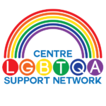 Centre LGBTQA Support Network (CLSN)