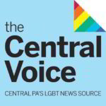 The Central Voice
