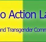 Pocono Action Lambda Society (PALS)