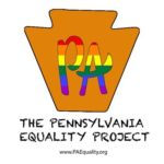 Pennsylvania Equality Project