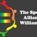 Spectrum Alliance of Williamsport
