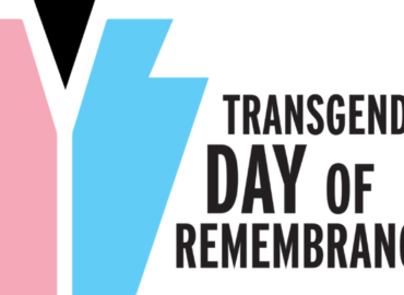 Pennsylvania: Trans Day of Remembrance/Resilience 2019