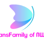 TransFamily of NWPA