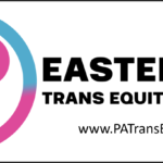 Eastern PA Trans Equity Project