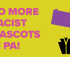 Pennsylvania Still Has 66 Racist Public School Mascots