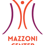 The Mazzoni Center