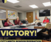 Shippensburg Adopts 59th Nondiscrimination Ordinance in PA!