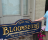 Bloomsburg Finally Adopts LGBTQ-Inclusive Nondiscrimination Ordinance