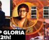 Take Action: Keep Gloria on 12th!