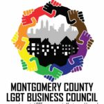 Montgomery County LGBT Business Council